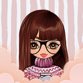 Cute Avatar Maker – Create your own Character