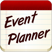 Event Planner Party Planning