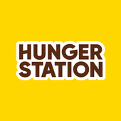 HungerStation Food Groceries Delivery More