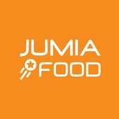 Jumia Food Local Food Delivery near You