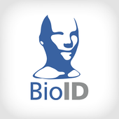 BioID Facial Recognition
