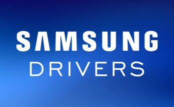 Samsung USB, MTP, Flash, ADB, CDC, VCom, Qualcomm Drivers