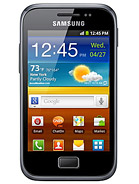 Samsung Galaxy Ace Plus S7500 Price & Speficications