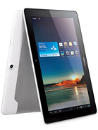 Huawei MediaPad 10 Link Price & Specifications