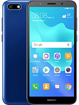 Huawei Y5 Prime (2018) Price & Specifications