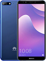 Huawei Y7 Pro (2018) Price & Specifications