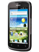 Huawei Ascend G330D U8825D Price & Specifications