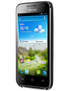 Huawei Ascend G330 Price & Specifications