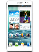 Huawei Ascend Mate Price & Specifications