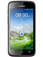 Huawei Ascend P1 LTE Price & Specifications