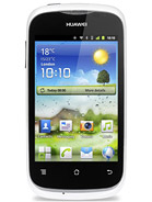 Huawei Ascend Y201 Pro Price & Specifications