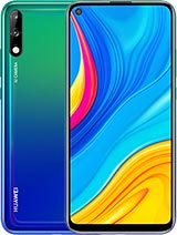 Huawei Enjoy 10 Price & Specifications