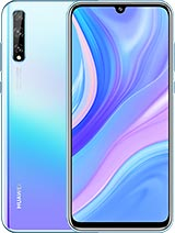 Huawei Enjoy 10s Price & Specifications