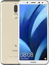 Huawei G10 Price & Specifications