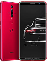 Huawei Mate RS Porsche Design Price & Specifications