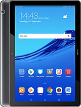 Huawei MediaPad T5 Price & Specifications