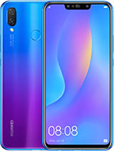 Huawei nova 3i Price & Specifications