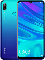 Huawei P smart 2019 Price & Specifications
