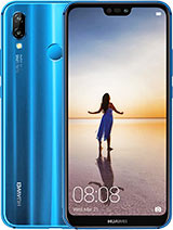 Huawei P20 lite Price & Specifications