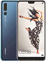Huawei Ascend W3 Price & Specifications