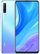 Huawei Y9s Price & Specifications